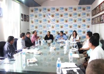 Plantean Reglas de Operación 2016 del Programa Nacional Forestal