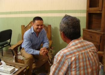 DIF Jacona incorpora 3 nuevos psicólogos