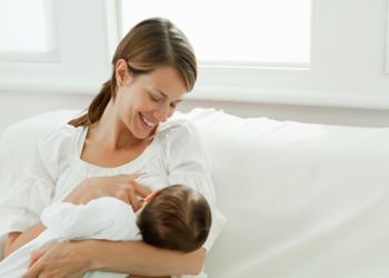Próxima semana realizarán promoción de Lactancia Materna en Zamora