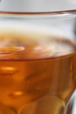 Refresco Cocktail Paloma