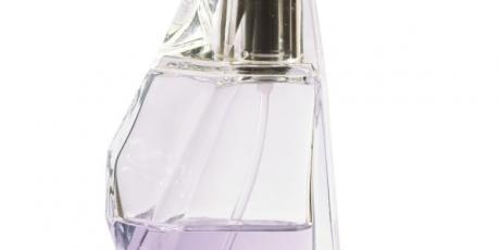 Conoce el nuevo perfume con más aroma mientras más sudas