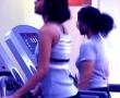 El ejercicio fsico mejora el rendimiento acadmico