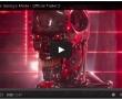 La que faltaba: Terminator Genisys, la remembranza de todos
