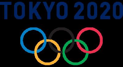 Juegos Olímpicos de Tokio se realizarán sin público