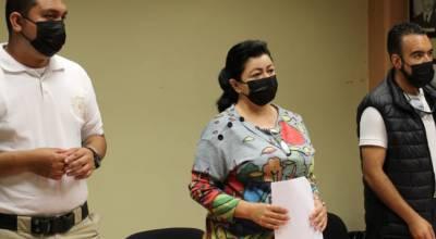 Intensificarán acciones contra covid en Jacona