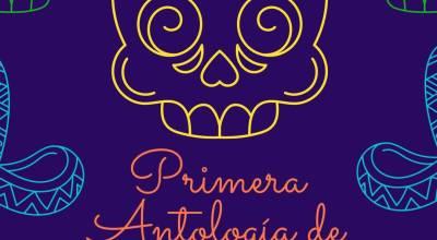 Primera antología virtual de calaveritas literarias