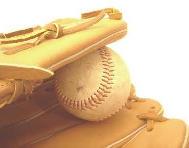 Liga sabatina de beisbol en Zamora