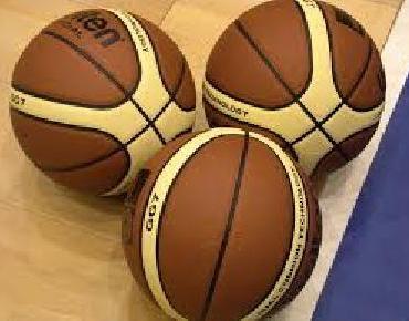 Convocan al 2o torneo de verano de la liga Juvenil de Basquetbol de Jacona