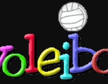 Equipos Ganadores del 15 Torneo de Voleibol de los Viernes