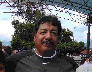 Torpedos de Zamora, Campeón de Beisbol, jugará cuadrangular en Paracho