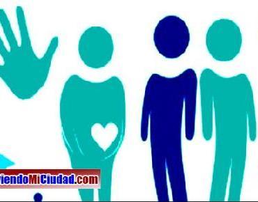 Cuba: A la avanzada en salud y derechos sexuales y reproductivos