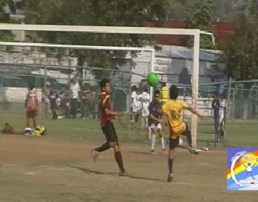 Rol Liga de Futbol Infantil Juvenil Femenil en Zamora 2018 - 2019