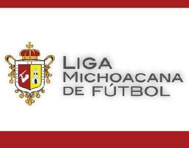 Rol de juegos Liga Michoacana en Zamora 2018-2019