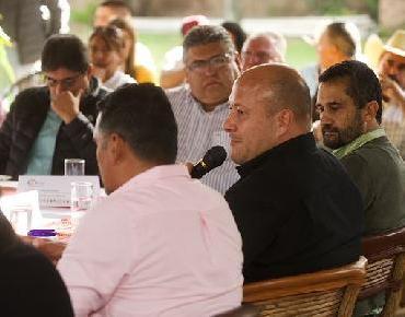 Proponen modelo metropolitano para manejo de residuos por regiones en Jalisco