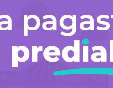 Dónde pagar tu predial en Guadalajara