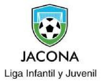 Rol Futbol Infantil Juvenil Femenil en Jacona 2018-2019