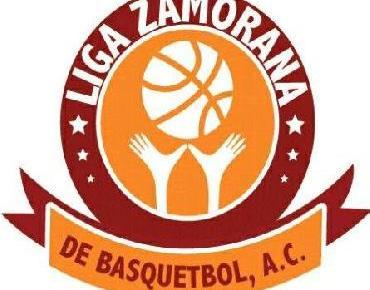 Rol Liga Zamorana de Basquetbol  2019-2020 Torneo de Liga