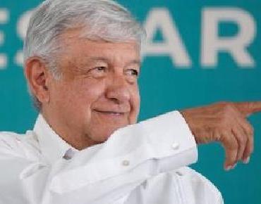 México podría solicitar apoyo internacional para rescate en Pasta de Conchos
