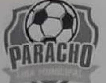 Rol de juegos Liga Municipal de Futbol de Paracho 2019 -2020