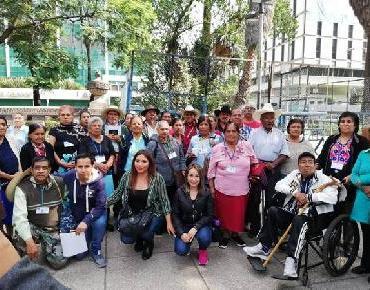 Palomas Mensajeras llega a seis mil visas aprobadas
