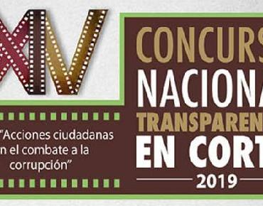 Invitan a jóvenes a Concurso Nacional de cortometraje