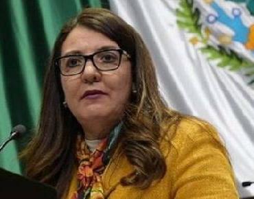 En Puebla, 58 estancias infantiles ganan amparo