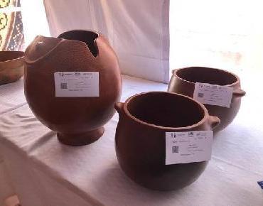 6 Concursos artesanales en Michoacán durante junio