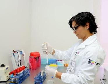 Michoacán, finalista al Premio Nacional de Calidad en Salud