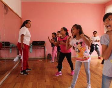 Ofrecen diversos cursos de verano en Zamora