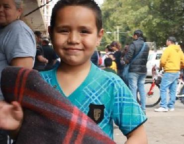 Realizarán evento con causa en beneficio del Albergue Temporal de Niños de Zamora