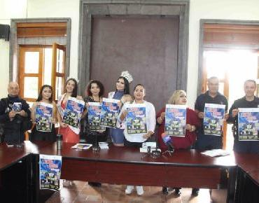 En Zamora preparan evento de Lucha Libre con causa