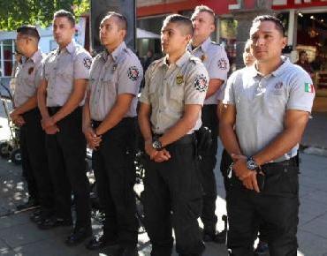 Incluyen protección a peregrinaciones en Operativo Guadalupe-Reyes en Zamora