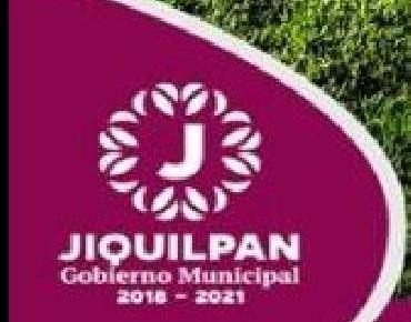 Rol de juegos Liga Municipal de Futbol Jiquilpan 2a División