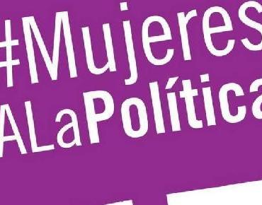 Improrrogables adecuaciones legislativas para alcanzar la paridad efectiva