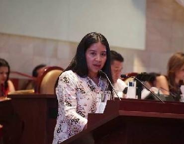 Omisiones de servidores públicos ante escenarios violentos a mujeres podrían ser sancionados