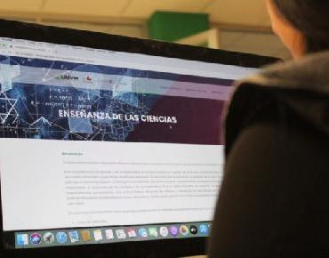 Firman Acuerdo Univim y Tecnológico de Zamora: profesionalización docente, una prioridad