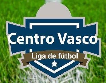 Rol de juegos Liga de Futbol Centro Vasco - Pátzcuaro