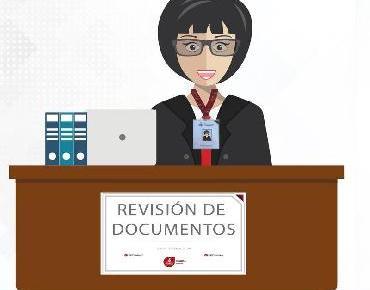 Reducen horario de atención y cierran algunas recaudadoras por COVID-19 en Jalisco