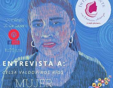 Más de 77 mil árboles sembrados en sierra de Guerrero por mujeres campesinas