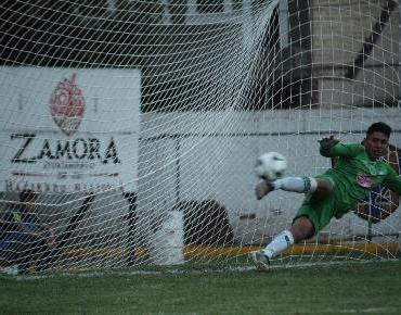 Fútbol 3a. División, sábado 20 de marzo 16:00 horas