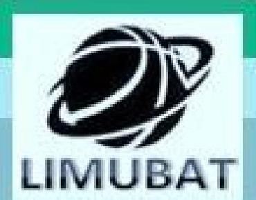 Rol Liga Municipal de Basquetbol de Tangamandapio 2021