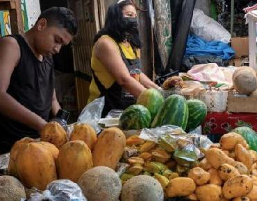 Trazan ruta para mejorar la integración de mujeres migrantes en el sur de México