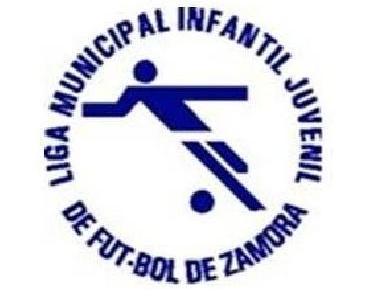Resultados Liga de Futbol Infantil Juvenil Femenil de Zamora 2021