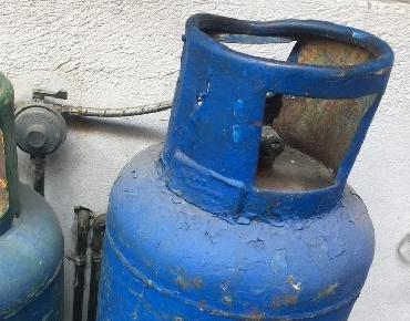 AMLO anuncia venta de gas más barato con Gas Bienestar