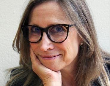 El Alfonso Reyes 2021 es para Liliana Irene Weinberg Marchevsky