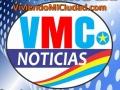 Estudiantes michoacanos en Olimpiada Mexicana de Matemáticas