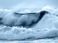 Anuncian simulacro de tsunami para el Atlántico Norte y el Mediterráneo