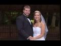 Por amnesia olvida su boda y le piden otra vez matrimonio