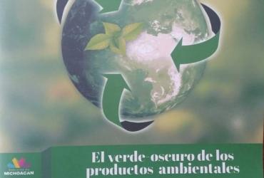 Promueve una mirada científica sobre los productos ambientales
