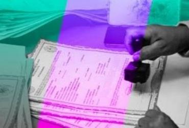 Registro Civil de Oaxaca reconoce identidad de género